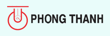 Phong Thạnh