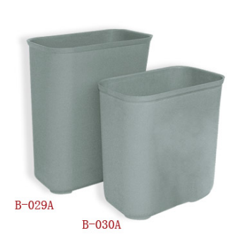 Thùng rác nhựa Dustbin B-029A