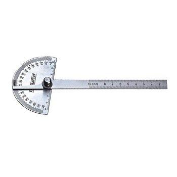 Thước đo góc độ Asaki AK-2587