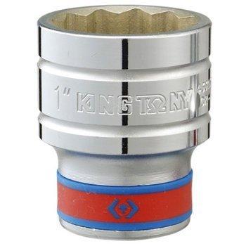 Tuýp Kingtony 433514 1/2' 14mm