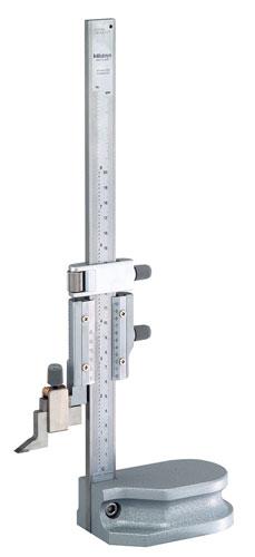 200mm Thước đo cao Mitutoyo 506-208