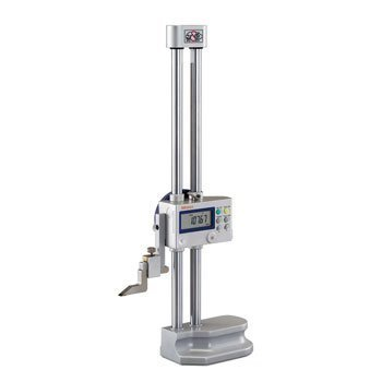 300mm Đồng hồ điện tử đo cao 192-630-10