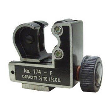 Dao cắt ống đồng GT-174 Gitta