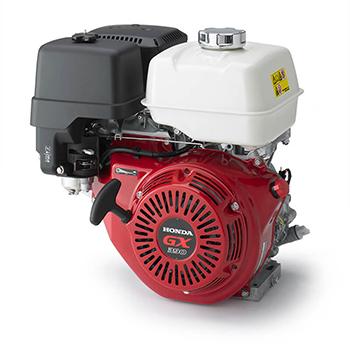 Động cơ xăng Honda GX390T2 QHB5