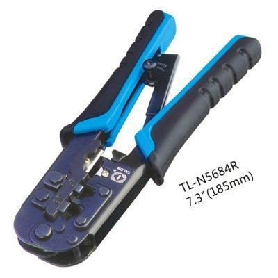 Kìm mạng Talon TL-N5684R