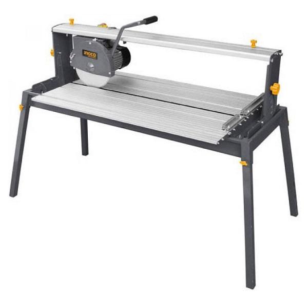 Máy cắt gạch bàn Ingco PTC11002