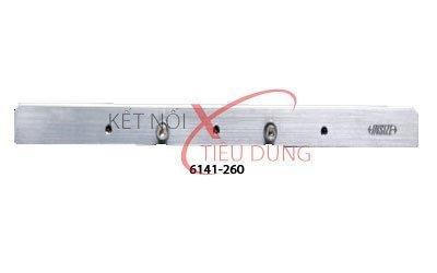 Phụ kiện thước đo chiều sâu INSIZE 6141-320